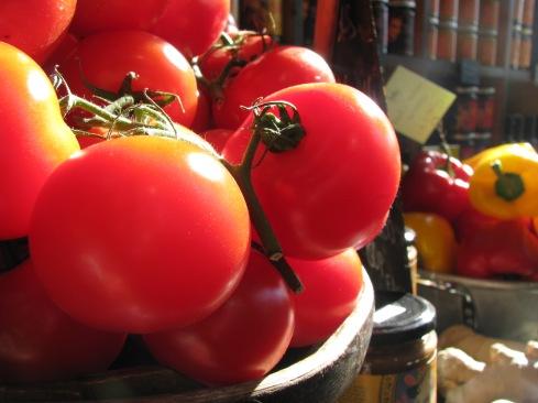 2010-Brighton-Tomates