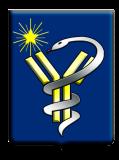Programa de Inmunología Logo