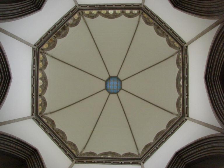 Catedral-Paulista.jpg