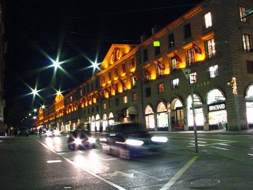 2008-Ayuntamiento